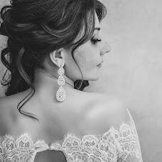 Wedding photographer Darya Ushakova (UshakoDa). Photo of 31.01.2016