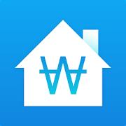 App 네이버 가계부–카드자동등록-NAVER MONEYBOOK APK for Windows Phone