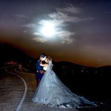 Wedding photographer Jose antonio Jiménez garcía (Wayak). Photo of 12.06.2018