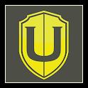 UltraArmor icon