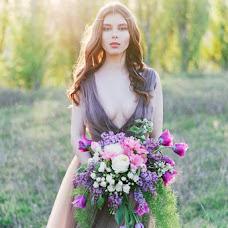 Wedding photographer Yuliya Svitla (svitla). Photo of 05.06.2017