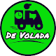 De Volada Download for PC Windows 10/8/7