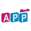 MurciaApp icon