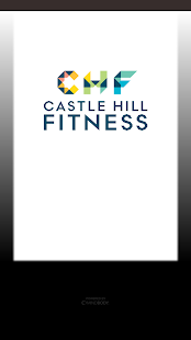 Castle Hill Fitness- screenshot thumbnail