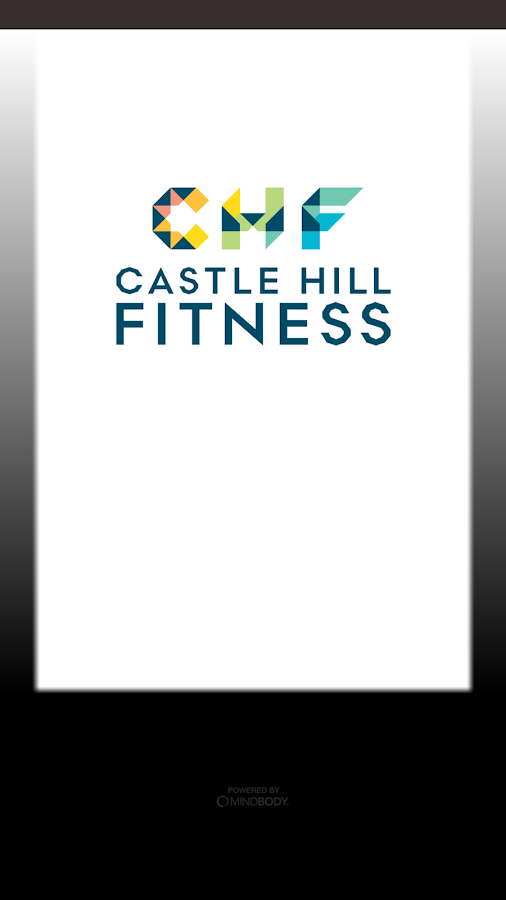 Castle Hill Fitness- screenshot