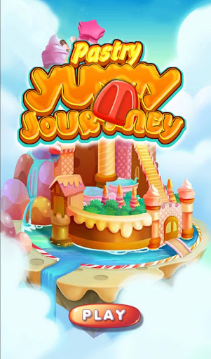免費下載解謎APP|cookie prize: yummy journey app開箱文|APP開箱王