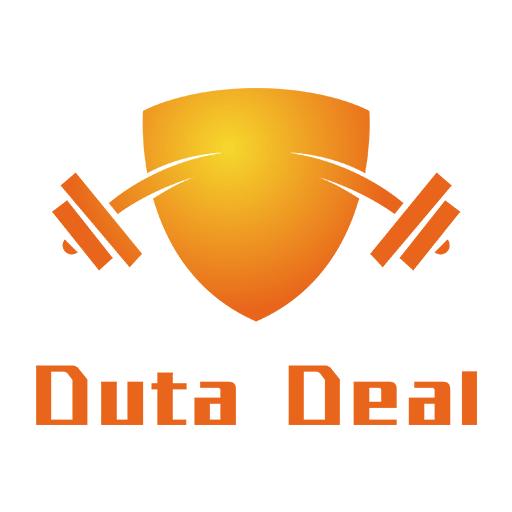Duta Deal