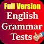 Премиум English Tests временно бесплатно