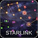 Starlink icon