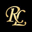 Royal Look icon