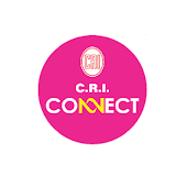 CRI CONNECT