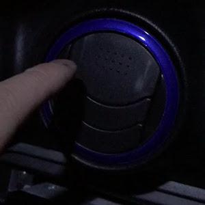 シルビア S15 H13年式 bパッケージのカスタム事例画像 あおつばきさんの2019年01月24日21:15の投稿