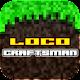Loco Craftsman:Building Craft 3D