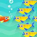 More Fish! icon
