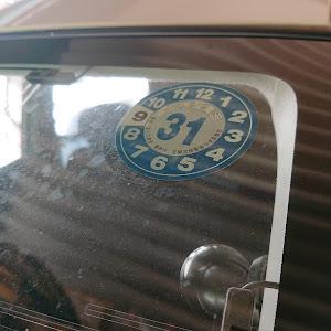 ムーヴカスタム L185S RS のカスタム事例画像 nezuさんの2018年08月26日12:30の投稿