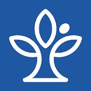 Die Bibel - Einheitsübersetzung 2016