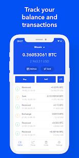 pelningas baseinas bitcoin kanados bitcoin trade
