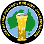 Logo of Brisbane Amateur Raspberry Porter