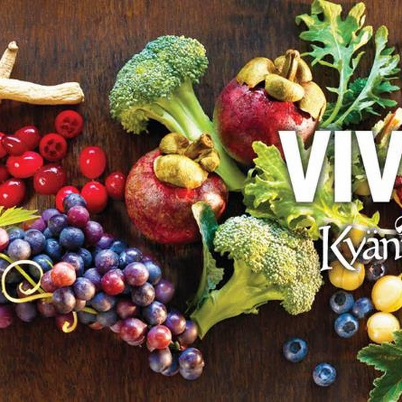 Kyani Distributor Honduras Vitamin Supplements Store In San