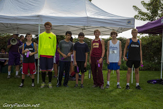 Photo: Awards Pasco Bulldog XC Invite @ Big Cross  Buy Photo: http://photos.garypaulson.net/p1047105549/e457f962a