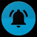derZil 3 icon