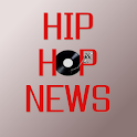 Urban Music News