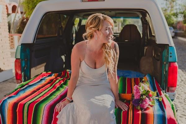 Fotógrafo de bodas Carlos Sarabia (sarabia). Foto del 08.06.2017