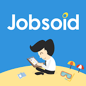 Jobsoid Recruiter