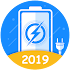 Fast Charge  - Super Fast Charging 2019 1.0.12