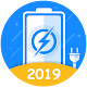 Fast Charge - Super Fast Charging 2019