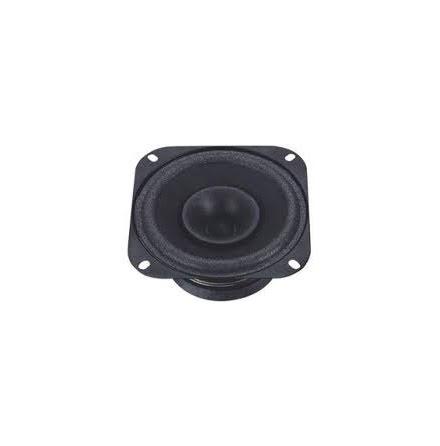 100mm Speakers - Single/unboxe