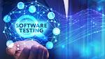 Software Testing training center in delhi-Education a real winner.