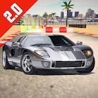 Car Service Simulator 2.0