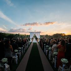 Wedding photographer Samuel Marcondes (smarcondes). Photo of 14.07.2016