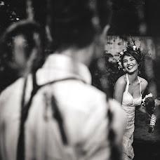 Wedding photographer Artem Popov (pro100artem). Photo of 29.03.2016