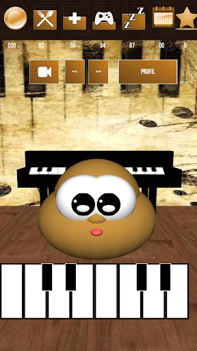 ud83dudca9 Potato ud83dudca9  screenshots 4