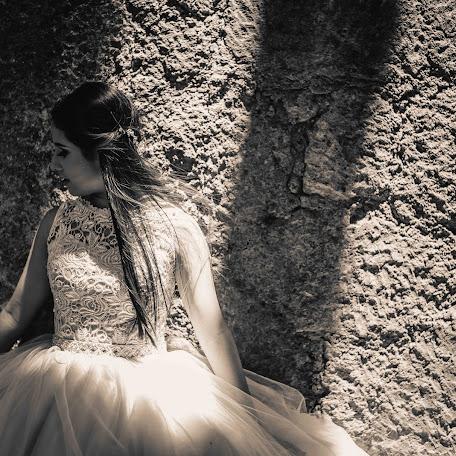 Fotógrafo de bodas Hector Hernandez (hectorhphoto4). Foto del 31.07.2018