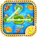 Fruit Splash 3 icon