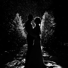 Wedding photographer Maksim Safonov (safonov). Photo of 25.12.2015