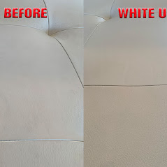before after couch cleaning summerlin