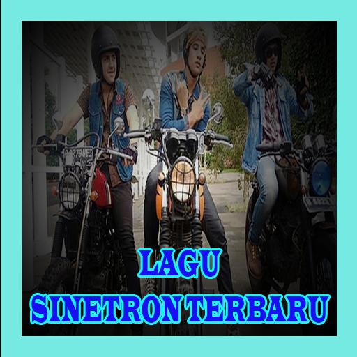 Download Lagu Ost Anak Langit Google Play Softwares Ayhy2bwpv2zd