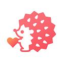 OYABAKA[オヤバカ]子育てをママ同士で共有・共感するアプリ icon