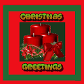 Christmas Wishes icon