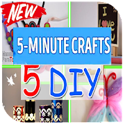 5 Minute Craft Diy Videos 1 0 0 Android Apps Requirements
