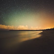 Photo: Dreamy Night If you are interested to learn my star photography techniques, you can find my new eBook here: http://www.mikkolagerstedt.com/star-photography-tutorial Have a wonderful weekend!