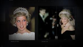 The Life and Death of Princess Diana thumbnail
