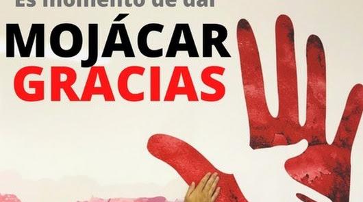 La Cruz Roja elogia la colaboración de los mojaqueros en el Día de la Banderita