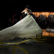 Wedding photographer Ever Lopez (everlopez). Photo of 04.02.2018