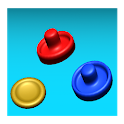 Air Soccer Slider icon