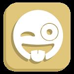 Emoji Changer 👌😜 [ROOT]